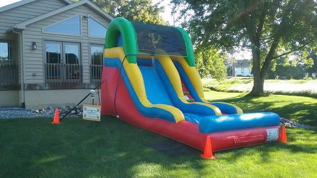 Bounce House Als Lancaster Pa County Inflatable Houses Inflatableore