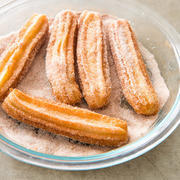 Churro Supplies