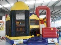 Ultimate Bounce 18ft x 19ft