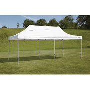 Pop-up Canopy 10X20