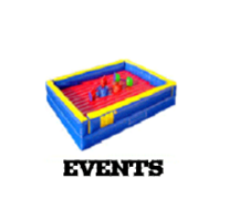 Event Inflatables