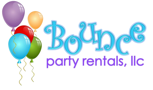 Bounce Party Rentals,llc