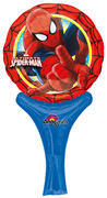 Spiderman inflate a fun item 075