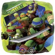 Teenage Mutant Ninja Turtles item 073
