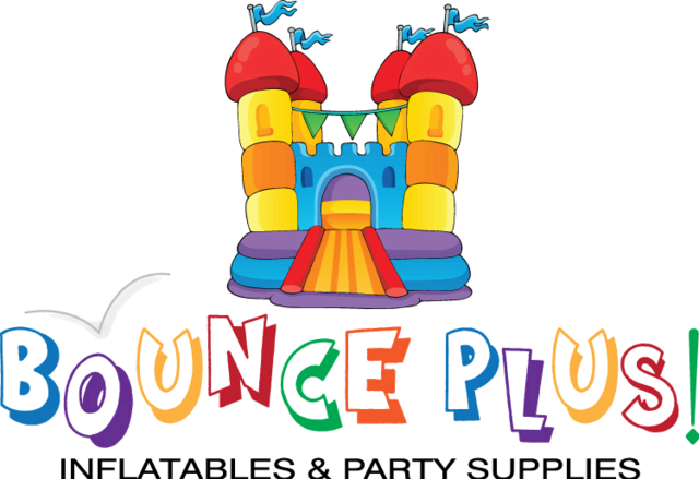Bounce Plus LLC
