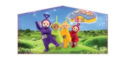 Teletubbies banner