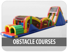 Obstacles and Interactives