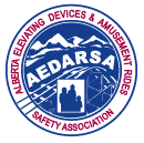 AEDARSA certified inflatables