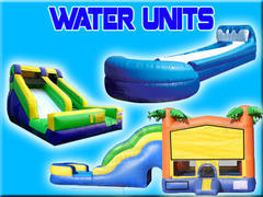 Water Units