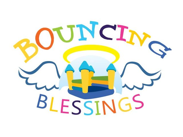 Bouncing Blessings Inc