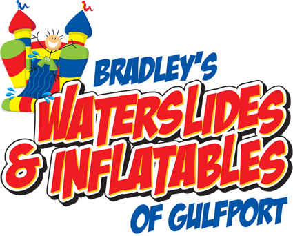 Bradleys Waterslides & Inflatables of Gulfport