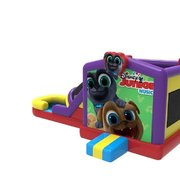 Puppy Pals wet or dry combo Avaliable after july 1st