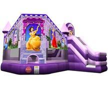 Princes Bounce and Slide