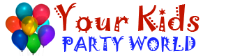 yourkidspartyworld