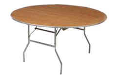 Tables, Chairs & Kids Furniture