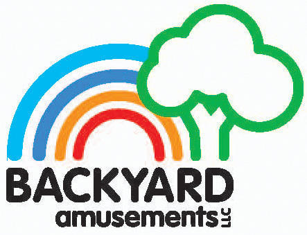 Backyard Amusements, LLC