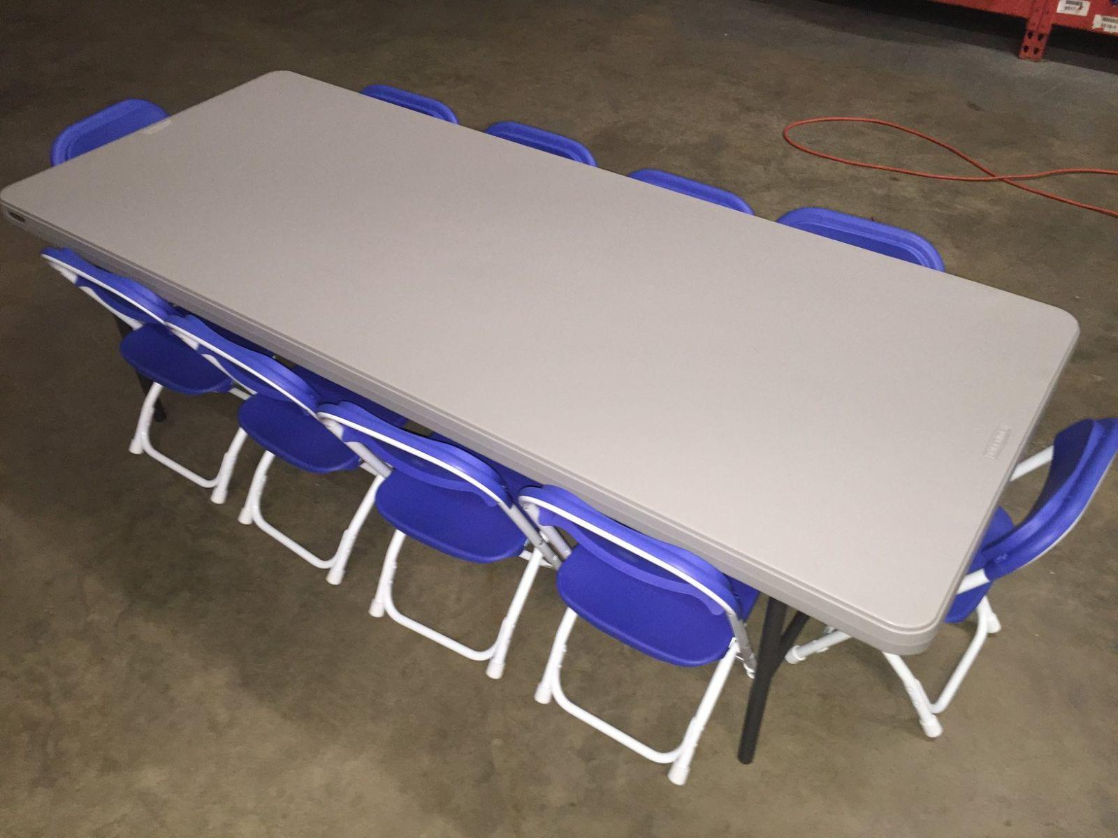conyers and for photo tables chairs rental rent rectangle tall chair table foot kiddie covington folding adjustable loganville