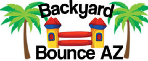 Backyard Bounce AZ