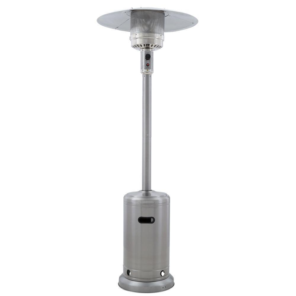 Need to rent a patio heater in fresno Call Fresno Fun