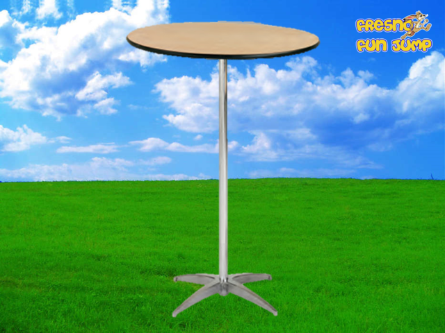 Cocktail Table (42 Inch Height)