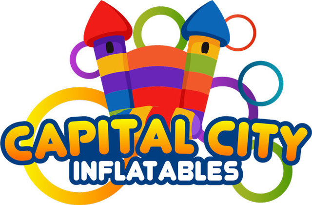 Capital City Inflatables