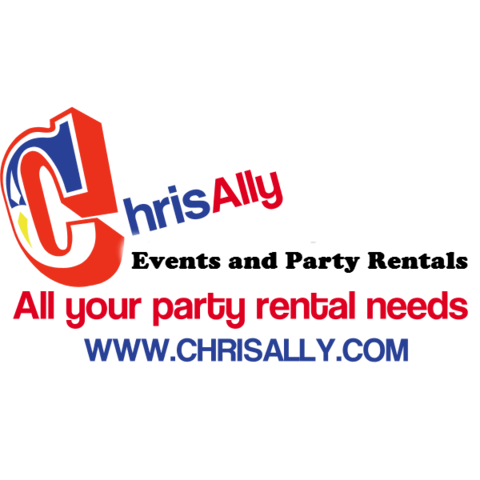 Chrisally Events and Catering
