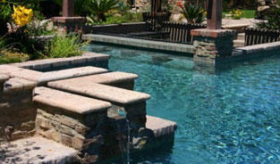 Elk Grove Pool Cleaning Service