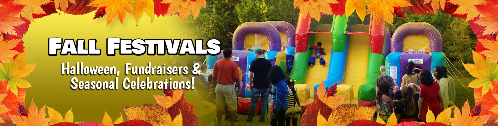 Bounce House Amp Party Rentals Collegestationbounce Com