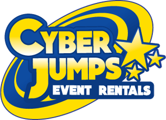 Cyber Jumps Inc. Logo