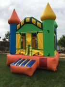 (11x11) Bouncy Castle