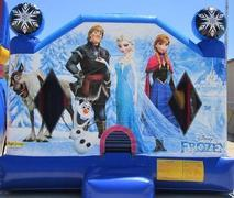 Disney Frozen Party Package