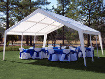 Event Rental Items and More