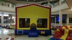 New Bounce House for Sale