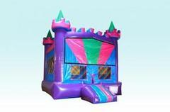 Purple Castle Module - CM5