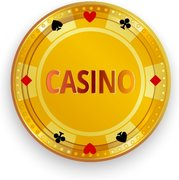Casino Entertainment