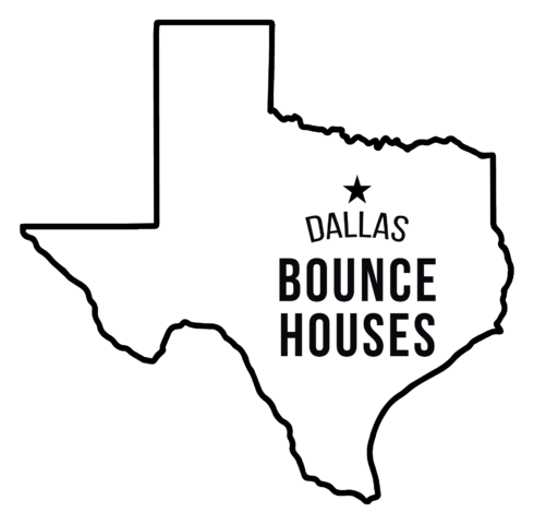 Legacy Living, LLC DBA, Dallas Bounce Houses