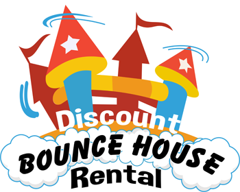 Discount Bounce House Rental
