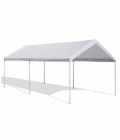 10'x20' Backyard Party Tent