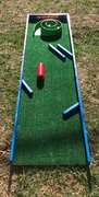 Mini Golf Hole #2