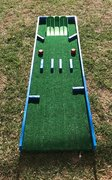 Mini Golf Hole #3