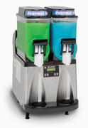 Margarita/Slushie Machine