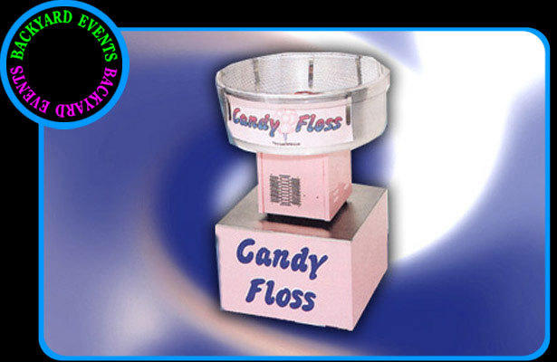 Cotton candy machine $  DISCOUNTED PRICE