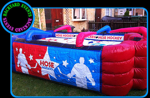 Hose Hockey  DISCOUNTED PRICE