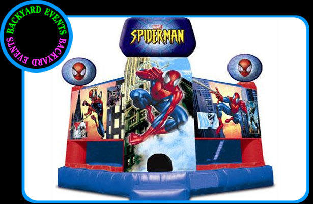 Spiderman $  DISCOUNTED PRICE $287.00