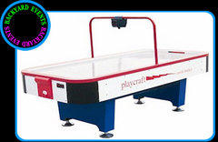 Air hockey  DISCOUNTED PRICE