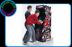 Stand up arcade one $449.00 DISCOUNTED PRICE