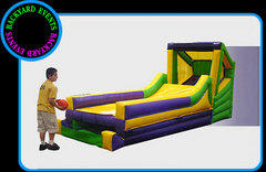 baskeeball $499.00  DISCOUNTED PRICE