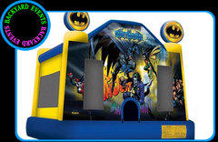 Batman $357.00 DISCOUNTED PRICE $287.00