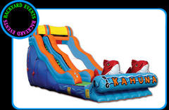 Big kahuna $650.00 DISCOUNTED PRICE