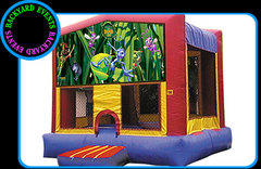 Bug Life $337.00 DISCOUNTED PRICE